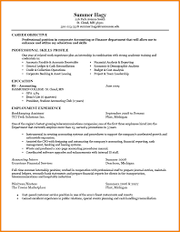 10 Good Resume Examples College Students Invoice Template Download