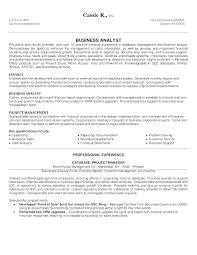 Reporting Analyst Resume Business Intelligence Reporting Analyst Inspiration Business Intelligence Analyst Resume
