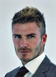 Hairstyle Editor For Men Collection Hairstyle Generator Male Pictures Mezza