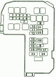 car 1992 mitsubishi diamante wiring diagram 1992 mitsubishi 2003 mitsubishi diamante radio wiring diagram car, mitsubishi galant wiring diagram mitsubishi fuse box printable home diamante diagram 1992 mitsubishi