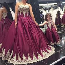 ball gown for plus size 49 off burgundy long prom dresses 2018 ball gown plus size