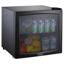 refrigerator 8 cu ft. sunbeam 1.8 cu. ft. mini refrigerator beverage center - black jc-50ny 8 cu ft e