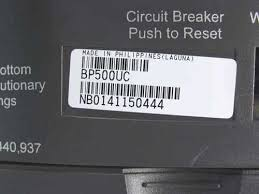 apc bp500uc 500 va pro 500 back ups recycledgoods com apc bp500uc 500 va pro 500 back ups