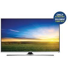 samsung 40 inch smart tv. samsung 40\ 40 inch smart tv v