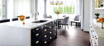 are quartz countertops expensive quartz kitchen white quartz countertops in india quartz countertops cost calculator