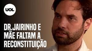 Caso Henry: Ex-namoradas de dr. Jairinho relatam agressões a crianças