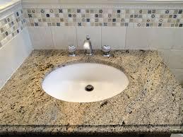 Decorative Tile Strips bathroom60 12