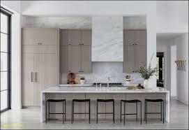 7 x 9 area rugs inspirational elegant 7 x 9 kitchen design