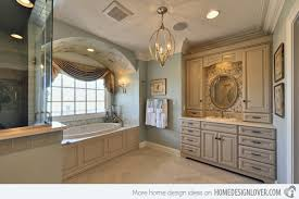 Master Bath Design Ideas master bath 5