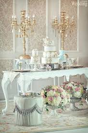 Candy Bar Ideas For Wedding Reception How To Set Up A At