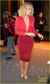 Best 25+ Khloe kardashian video ideas on Pinterest | Khloe ...