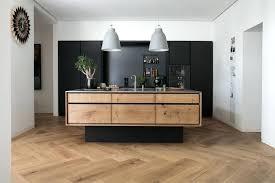herringbone tile wood floor inspirational pictures of herringbone floors the herringbone wood floors and wood elements