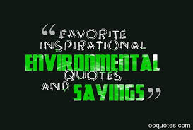 Recycling Quotes New Recycling Quotes Quotes