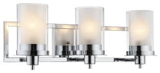 bathroom vanity lighting pictures. Valento Vanity Light Contemporarybathroomvanitylighting Bathroom Lighting Pictures