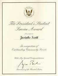 Rasch Measurement Research Papers Explorations And George W Bush