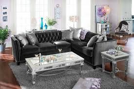 Furniture Value City Furniture Nj Vcf Nj