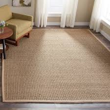 seagrass area rugs good rug safavieh handwoven natural