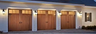 garage doors home depotGarage home depot garage door Home Depot Garage Doors Openers