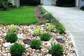 landscape ideas for small areas rock garden ideas for small spaces landscape planting ideas for small