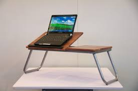 idea 4 multipurpose furniture small spaces. Fancy Convertible Laptop Desk With Folding Base As Multi Purpose Furniture Designs Brown Wood Top Inspiring Modern Furnishings Apartment Tips Idea 4 Multipurpose Small Spaces A