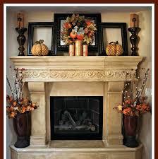 brick fireplace mantel decor brick fireplace mantel decorating ideas decor trends rustic beautiful brick fireplace surrounds brick fireplace mantel decor