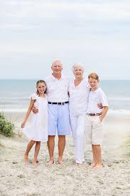 Beach Family Photos Murrells Inlet Family Photographers O Pasha Belman Myrtle Beach