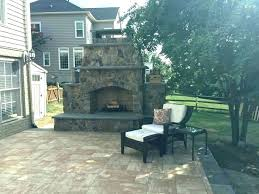 j1862 conventional outdoor fireplace plans free admirable outdoor fireplace designs plans outdoor fireplace plans free us