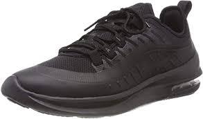 Nike - Air Max <b>Axis</b> - Chaussures de Cours - <b>Homme</b>: Amazon.fr ...