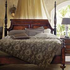 british colonial bedroom furniture. the classic portfolio british colonial four poster bedroom collection furniture i