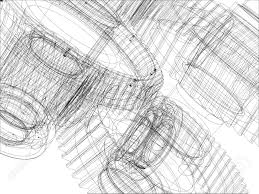 Delighted wire frame drawing images everything you need to know