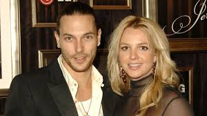 Britney spears has asked a court to end her father's strict control over her life, which he has exerted for more than a decade. Britney Spears Sons Are Well Taken Care Of With Dad Kevin Federline While She Seeks Help At Health Facility Entertainment Tonight