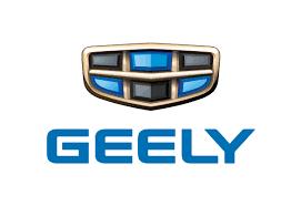 Geely Global
