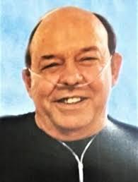 Darrell Smith Obituary (1949 - 2020) - Courier Press