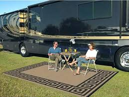 outdoor camper rug new outdoor camper rug awesome and beautiful camper outdoor rugs imposing decoration indoor outdoor patio mat new outdoor camper rug