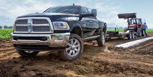 2018 dodge pickup. delighful 2018 when  and 2018 dodge pickup
