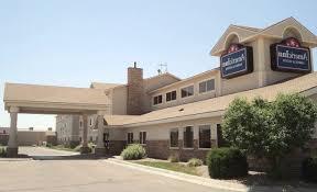 garden city motels. photo 5 of 10 motels in garden city ks hotels americinn (attractive i