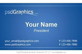 Editable Business Card Templates Free Canre Klonec Co Beautiful