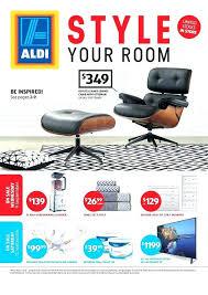 aldi outdoor furniture furniture special s week home furniture outdoor furniture furniture outdoor aldi outdoor furniture