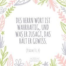 List Of Pinterest Kommunion Spruch Kurz Images Kommunion Spruch
