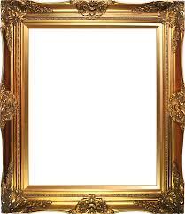 picture frames. Wonderful Picture Victorian Gold Frame 20 In Picture Frames