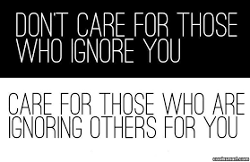 Quotes About Caring For Others Care Quotes Sayings about caring Images Pictures CoolNSmart 41