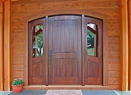 front doors for homeDoors Cheap Interior Doors Solid Wood Entry Doors Front Doors For