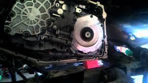 07 chevy uplander pressure control solenoid replac 07 chevy uplander pressure control solenoid replac