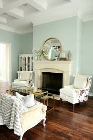 soft teal bedroom paint. Paint Color - Less-Than-Perfect Life Of Bliss: Moo-La-La: Changes In The Piano Room Sherwin Williams Rainwashed Soft Teal Bedroom T