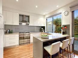 cool small u shaped kitchen with island 1000 ideas about u shape kitchen on u