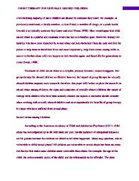 definition of success essay storycraft essay on poverty essay demonstrates clear success definition
