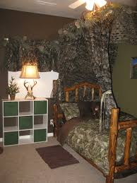 Pink Camo Bedroom Decor How To Decorate A Kids Room In A Hunting Realtree Camo Theme