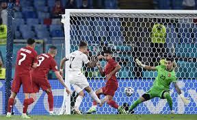 Turchia Italia LIVE: sintesi, tabellino, moviola e cronaca del match