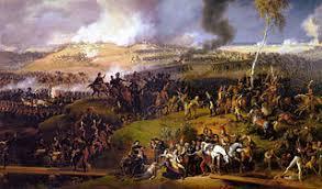 Бородинское сражение Википедия battle of borodino jpg