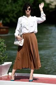 Beatrice Arnera Style, Clothes, Outfits and Fashion • CelebMafia